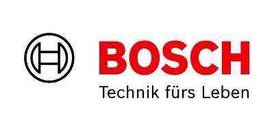 Aktuelle Videos Von Bosch Hausgerate Ihr Kuchenfachhandler Aus